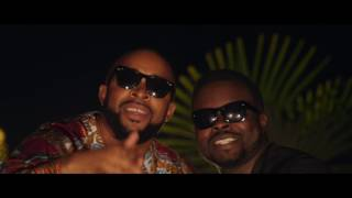 Sifoor feat Locko - Gratter (Official Video)