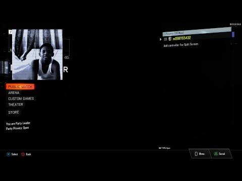 Xxx Mp4 M098765432 S Live PS4 Broadcast 3gp Sex