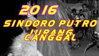 SINDORO PUTRO JURANG CANGGAL 2016 BARU (Kesenian Kuda Lumping/Jaran Kepang Temanggung)