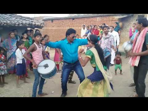 Xxx Mp4 Sunil Sharma Jharkhand Dabang Dance 3gp Sex