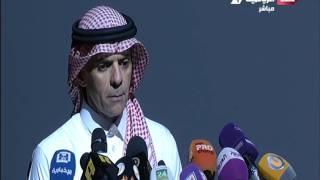 Saudi Sport 2017-03-27 فيديو حفل اللجنة الأولمبية السعودية يوم الاثنين