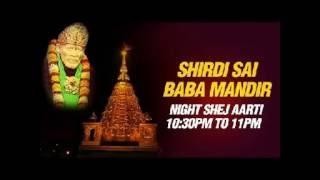 Sri Shirdi Sai Baba 108 Potri  | Baba Guruvasam Vol-1 | sung By Jayasri Bala Tamil devotional song