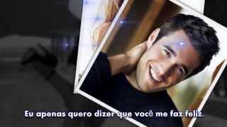 So Beautiful - Chris De Burgh - Tradução