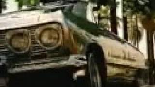 Jayo Felony - Nitty Gritty