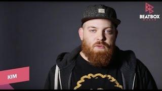 Tuto - Le son DUBSTEP avec K.I.M (BeatBox Maker)