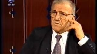 Bata Zivojinovic (1933-2016) Nije srpski cutati - Bk (2002)