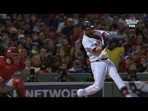 Xxx Mp4 2013 World Series Game 1 Cardinals At Red Sox 3gp Sex
