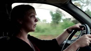 Zeit für Utopien-Teaser #4: Fairphone in Katanga/Kongo