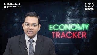 Economy Tracker: December
