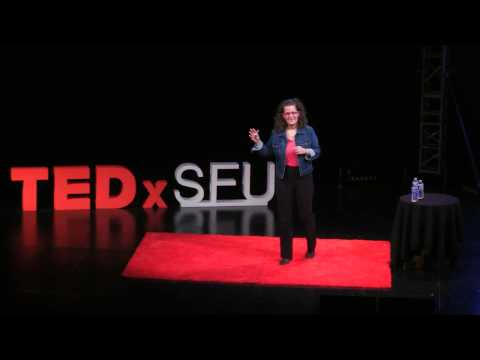 Xxx Mp4 The Unsexy Truth The Hookup Culture Lisa Bunnage TEDxSFU 3gp Sex