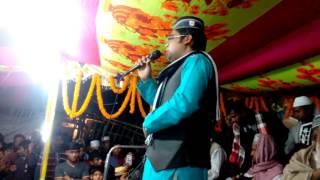 Download Rokonujjaman islamic song.3gp 3Gp Mp4