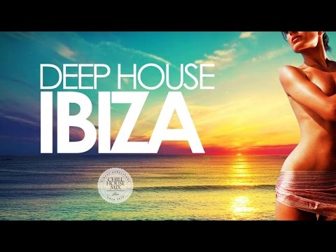 Xxx Mp4 Deep House IBIZA Sunset Mix 3gp Sex