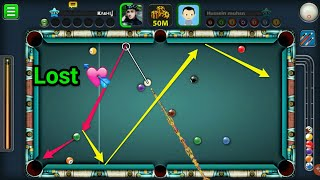 8 Ball Pool - i Failed So Bad in Berlin! Epic 50M Berlin Platz Gameplay - (No Hack/Cheat)