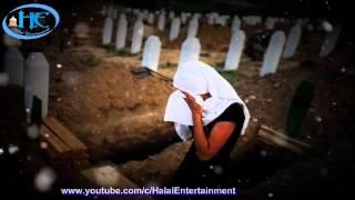 ভাই সেদিন কাঁদিবে...- Bangla Islamic song