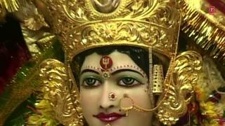 AMBA AMRITWANI - AMRITWANI    ANURADHA PAUDWAL    T-Series Gujarati