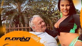 MC Ellen - Matar o Papai (Clipe Oficial HD) Pdrão