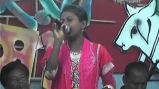 ওরে কান্দেরে শুনিয়া শানাই |  বিখ্যাত ভাওয়াইয়া গান |  লোক সংঙ্গীত