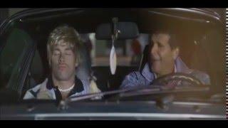 Christian Meier _ 'Carreteras Mojadas' 'Ricky' 'Asu Mare2' #CM20