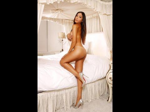 Xxx Mp4 Sizzling Nude Photos Of Sofia Hayat Playing Holi 3gp Sex
