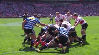 Currie Cup 2015  FINAL! Golden Lions vs Western Province 24 10 15 FULL REPLAY