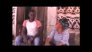 Djoulou Sara Mansa Part. 1 Theatre Guinéen 2016