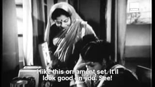 Suno Baranari | Bengali Movie Part – 10 | Uttam Kumar, Supriya