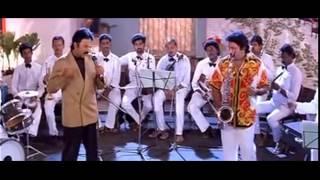 En Kadhale En Kadhale Melody Songs  From Duet Movie
