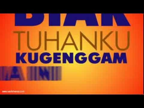 Maher Zain - Tuntunku KepadaMu (Guide Me All The Way Bahasa Version) mp3