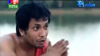 Bangla Funny Video 2014   Noakhali Vs English