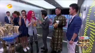 我是歌手-第二季-第13期-Part3【湖南卫视官方版1080P】20140404