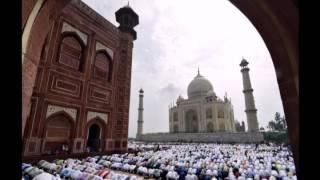 Ramzan special video