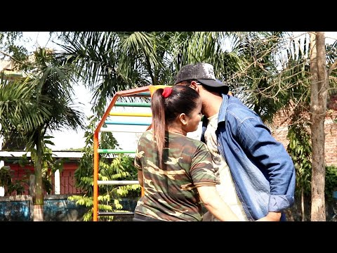 Xxx Mp4 New Assamese Love Story Video Valentine S Day Special Video 3gp Sex