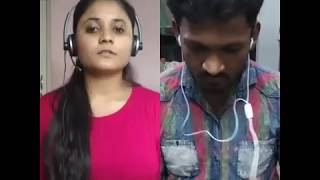 """""""Koi FARIYAAD"""" amazing voice. Must listen. And let them know that they are awesome."""