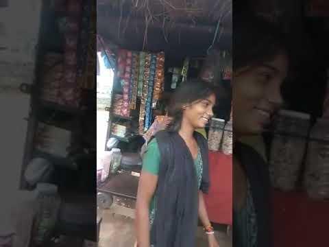 Xxx Mp4 Teonthar Rewa M P Me Aaj Choti Kati 3gp Sex
