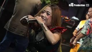 Anoman Obong - Cicy Nahaty - Arnika Jaya Live Cangkuang Depok Cirebon