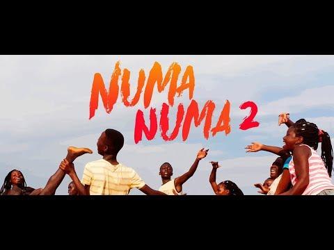 Xxx Mp4 Dan Balan Numa Numa 2 Feat Marley Waters 恋のマイアヒ2018 3gp Sex