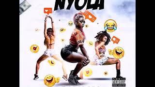 Rabadaba - Nyola