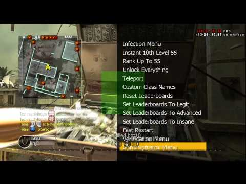Xxx Mp4 Old School Mods Ep 3 Cod 4 Tree PatchPatch Download 3gp Sex