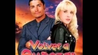 QUIERO VOLVER A EMPEZAR ~ YURI