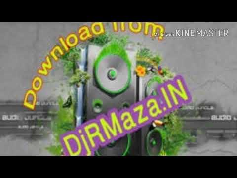 Xxx Mp4 Tukur Tukur Dekhte Ho Kya DJ RATAN MIX Full Attack Competition Mix DjRMaza IN 3gp Sex