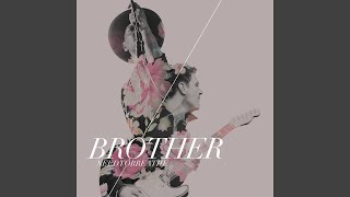 Brother (feat. Gavin DeGraw)