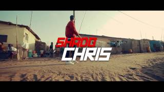 Shado Chris - Popa T'Amuser feat. Kadja & Elow'n