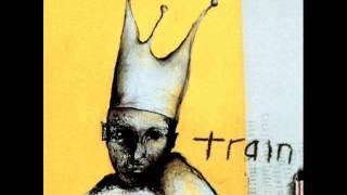Train - Meet Virginia.flv