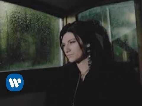 Laura Pausini Víveme Official Video