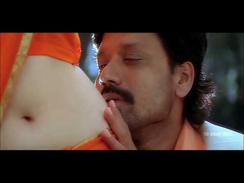 Xxx Mp4 S J Surya Caucthing Actress Tamanna Boobs Hot Scene Viyapari Navel 3gp Sex