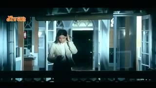 Jaane Ja Jaane Ja With Lyrics - Zeher (2005) - Official Hd Video Song