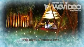 Romantic Kerala honeymoon delights