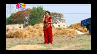Rowele bali bindiya | Pardesiya balam | Soni Panday