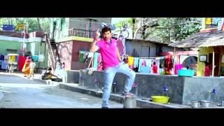 Bachchan Mashup   Bachchan 2014 www MusicJagat Com
