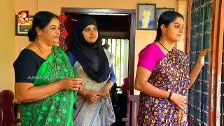 Devangana | Episode # 17  | Amrita TV